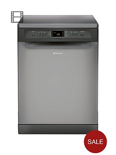 hotpoint-fdfet-33121-g-14-place-dishwasher-graphite