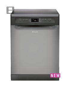 hotpoint-hotpoint-fdfet-33121-g-dishwasher