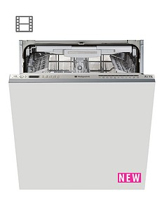 hotpoint-ltf-11s112-o-uk-dishwasher