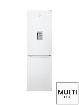 indesit-lr8s1waq-fridge-freezer-white