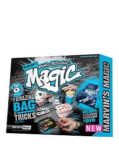 marvins-magic-amazing-bag-of-tricks