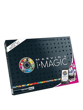 marvins-imagic-interactive-box-of-tricks