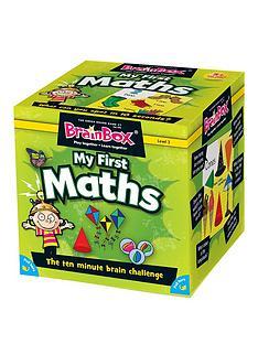 brain-box-brainbox-my-first-maths