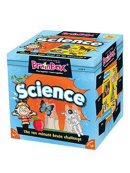 brain-box-science