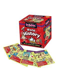 brain-box-brainbox-world-history