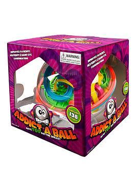 addict-a-ball-maze-1