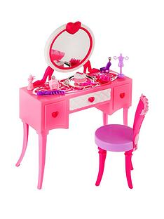 barbie-room-in-a-box