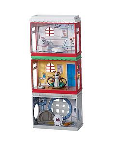 secret-life-of-pets-secret-life-of-pets-mini-pet-apartment-set