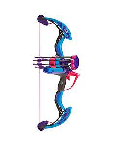 nerf-rebelle-arrow-revolution-box
