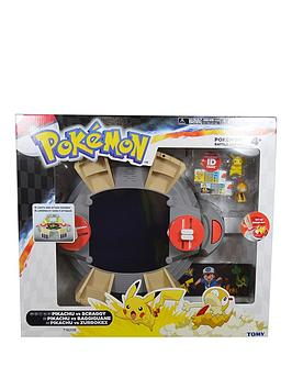 pokemon-energy-battle-arena