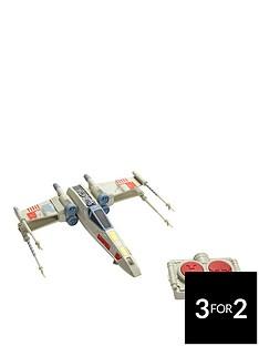 star-wars-x-wing