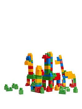 mega-bloks-first-builders-blocks-amp-more