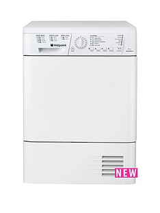 hotpoint-hotpoint-tchl83brp-8kg-tumble-dryer