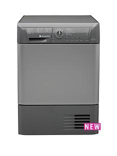 hotpoint-tchl83brg-8kg-tumble-dryer