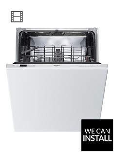 whirlpool-wic3b19-built-in-13-place-dishwasher-with-quick-wash-and-optional-installation-white