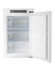 whirlpool-afb100anbspbuilt-in-freezer