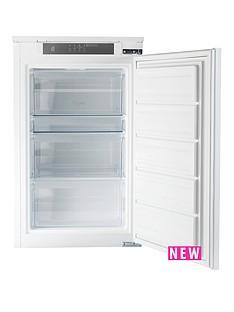 whirlpool-afb100anbspbuilt-in-freezer