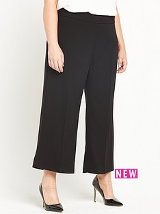 ri-plus-black-tailored-culottes