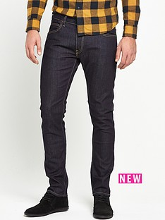 lee-slim-tapered-jeans-urban-dark