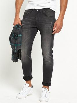 lee-slim-tapered-jeans