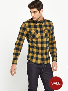 lee-western-long-sleeve-shirt
