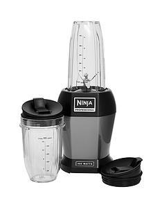 nutri-ninja-bl450-grey