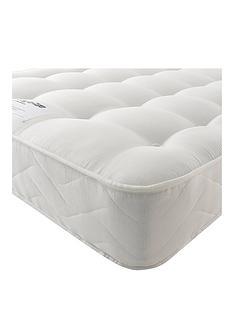 layezee-addison-800-pocket-memory-mattress-medium