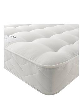 layezee-addison-800-pocket-memory-mattress-medium