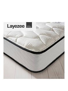 layezee-addison-800-pkt-double-mattress