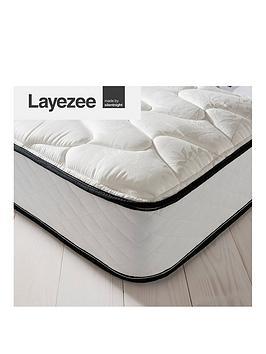 layezee-addison-800-pocket-mattress-medium