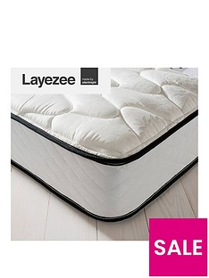 layezee-made-by-silentnight-addison-800-pocket-mattress