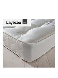 layezee-addison-800-pkt-mem-double-mattress