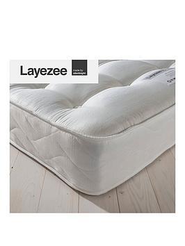 layezee-made-by-silentnight-addison-800-pocket-memory-mattress-medium
