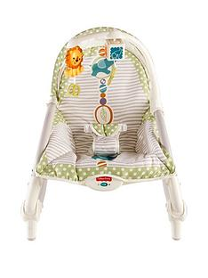 fisher-price-fisher-price-newborn-to-toddler-rocker