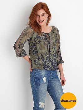 joe-browns-wanderlust-blouse