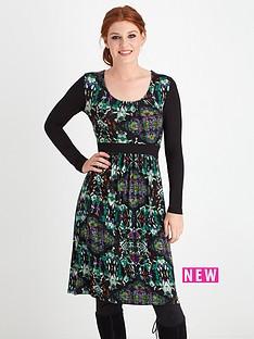 joe-browns-joe-browns-flattering-forest-dress