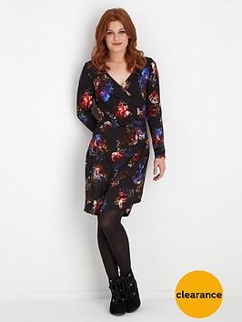 joe-browns-joe-browns-caroline039s-favourite-dress