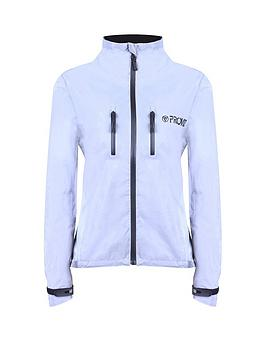 proviz-ladies-silver-reflect-360-jacket