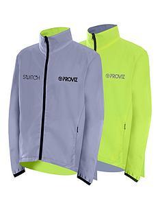 proviz-mens-switch-silveryellow-jacket