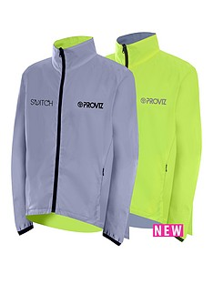 proviz-mens-switch-silveryellow-jacket