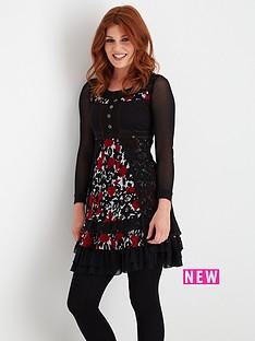 joe-browns-joe-browns-marvellous-mesh-dress