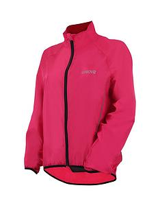 proviz-ladies-waterproof-pink-jacket