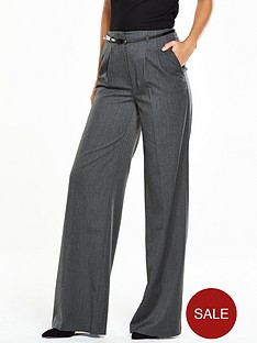 v-by-very-wide-leg-belted-trouser