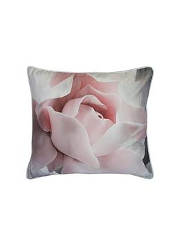 ted-baker-porcelain-rose-45x45cm-feather-filled-cushion