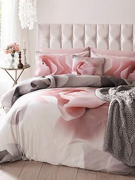 Ted Baker - Porcelain Rose Pillowcases - Set of 2