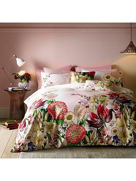ted-baker-encyclopaedia-floral-pair-of-housewife-pillowcases