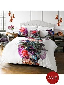 ted-baker-focus-bouquet-housewife-pillowcase-pair