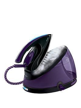 philips-gc865080-perfect-care-aqua-silent-steam-generator-ironnbspbr-br