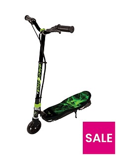 electrick-electrick-xtnbsp12v-150w-electric-scooter