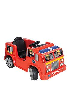 fireman-sam-6v-battery-operated-jupiter-ride-on